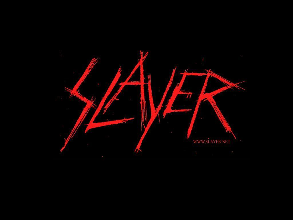 Download Slayer Biography Rock Wallpapers 1024x768