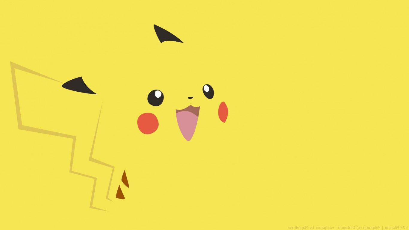 pokemon psyduck wallpaper 1920x1080 - photo #23