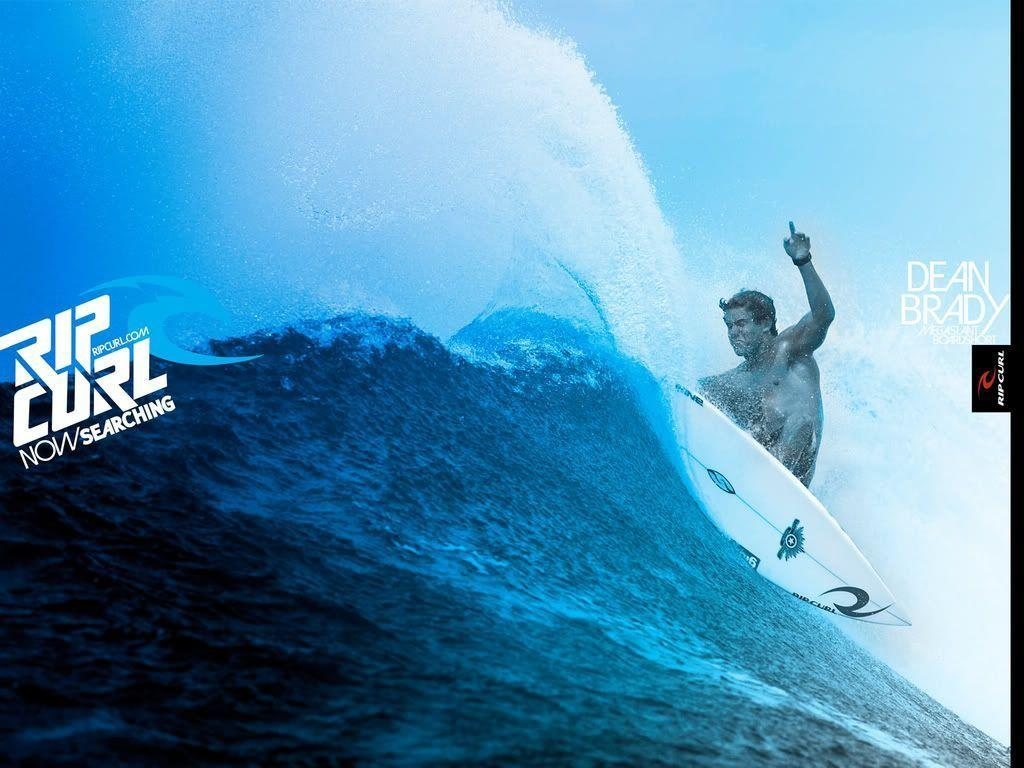 pin surfingwallpaperripcurl on pinterest