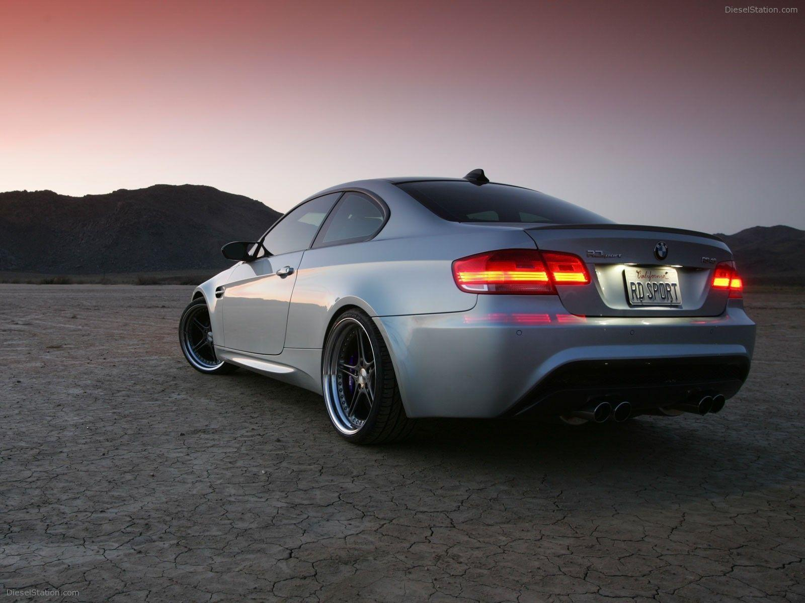 BMW M3 WALLPAPER 84 136015 Image HD Wallpapers