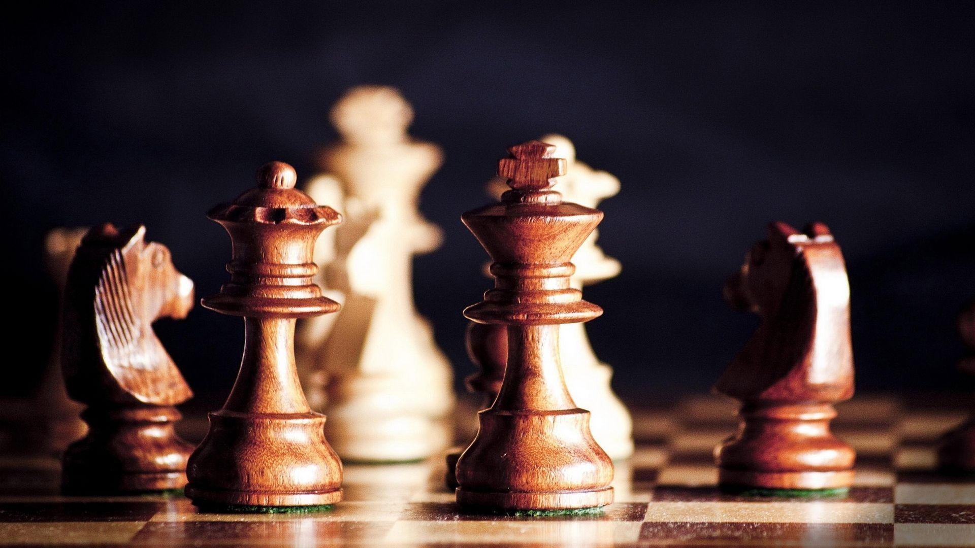 Cool Chess Wallpapers 23569 1920x1080 px ~ HDWallSource