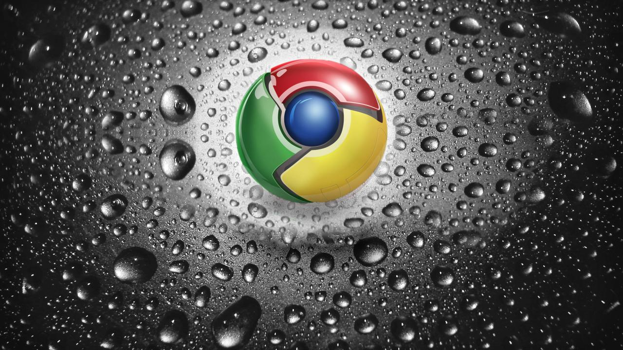 Google Chrome Wallpapers HD | HD Wallpapers ,Backgrounds ,Photos .