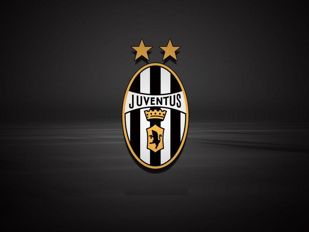Sport: Juventus Wallpaper, juventus stadium, juventus wallpaper ...