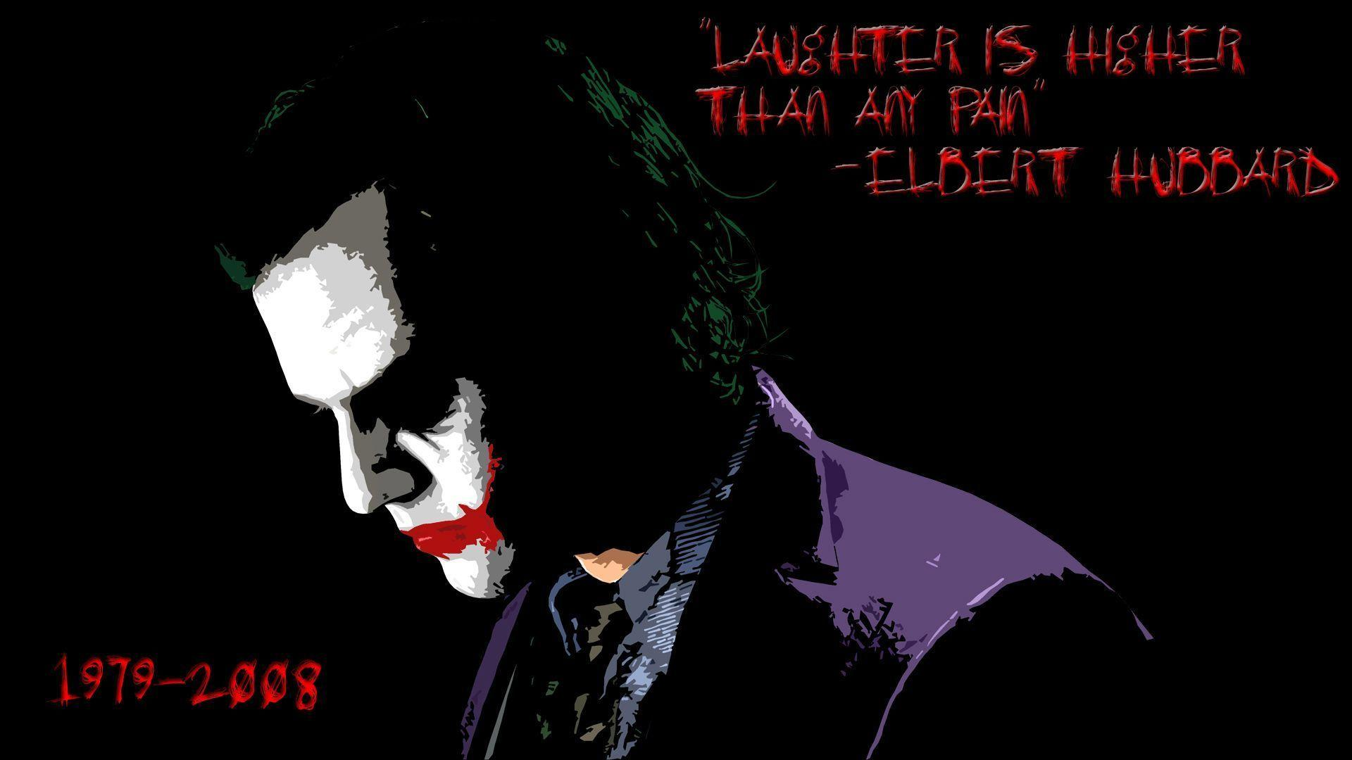 Joker wallpapers dark knight wallpaper cave for Joker immagini hd