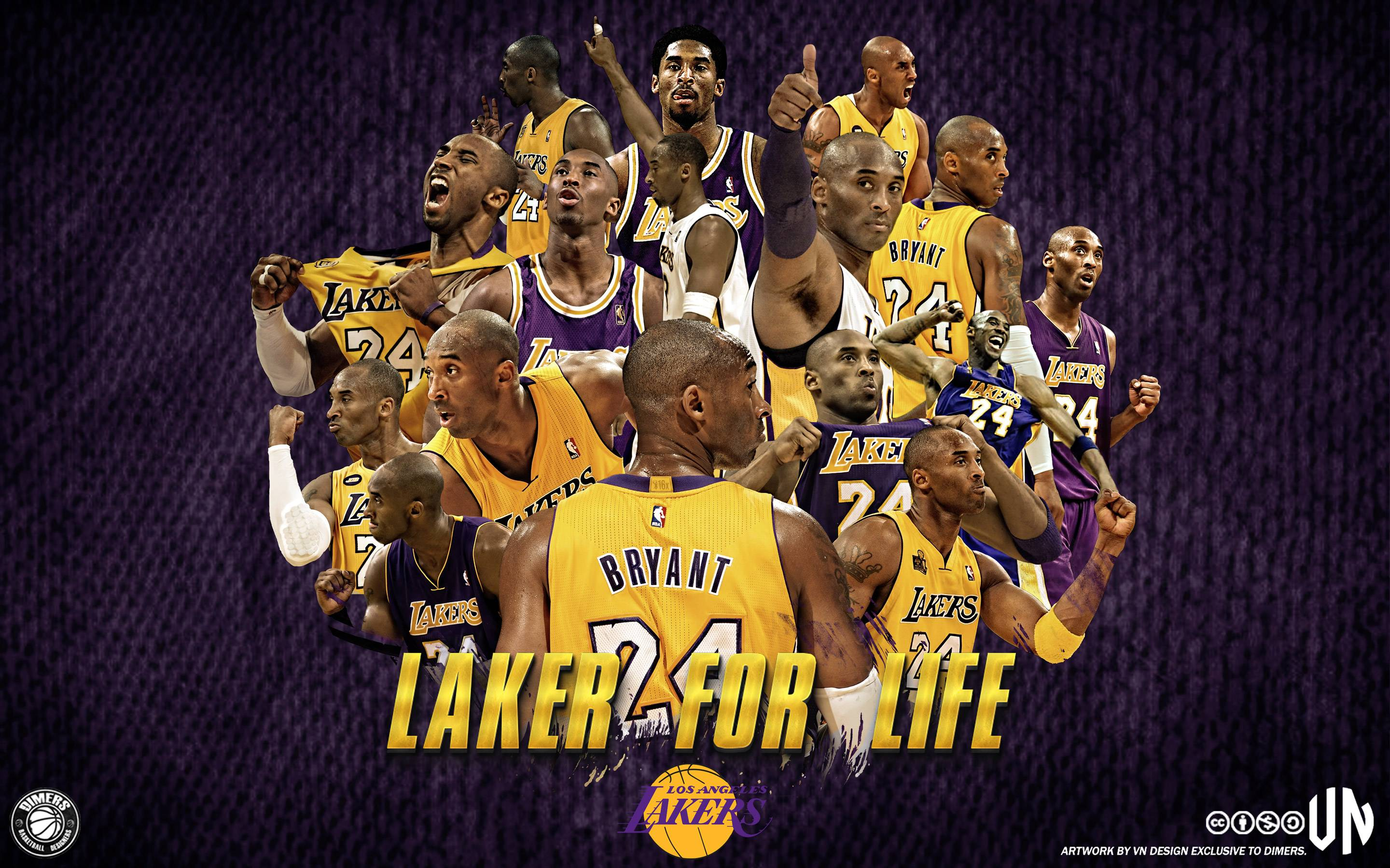 Most Inspiring Wallpaper Logo Kobe Bryant - ZG9cNYO  Best Photo Reference_708430.jpg