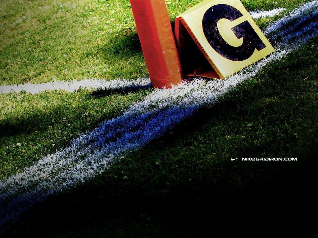 Sport Wallpaper Nike: Nike Sport Wallpapers