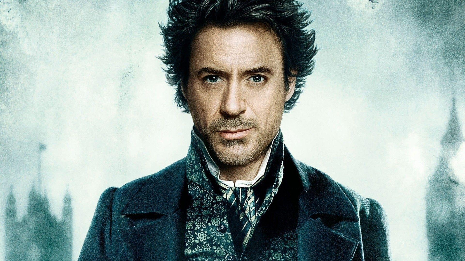 Robert Downey Jr Sherl... Robert Downey Jr Facebook