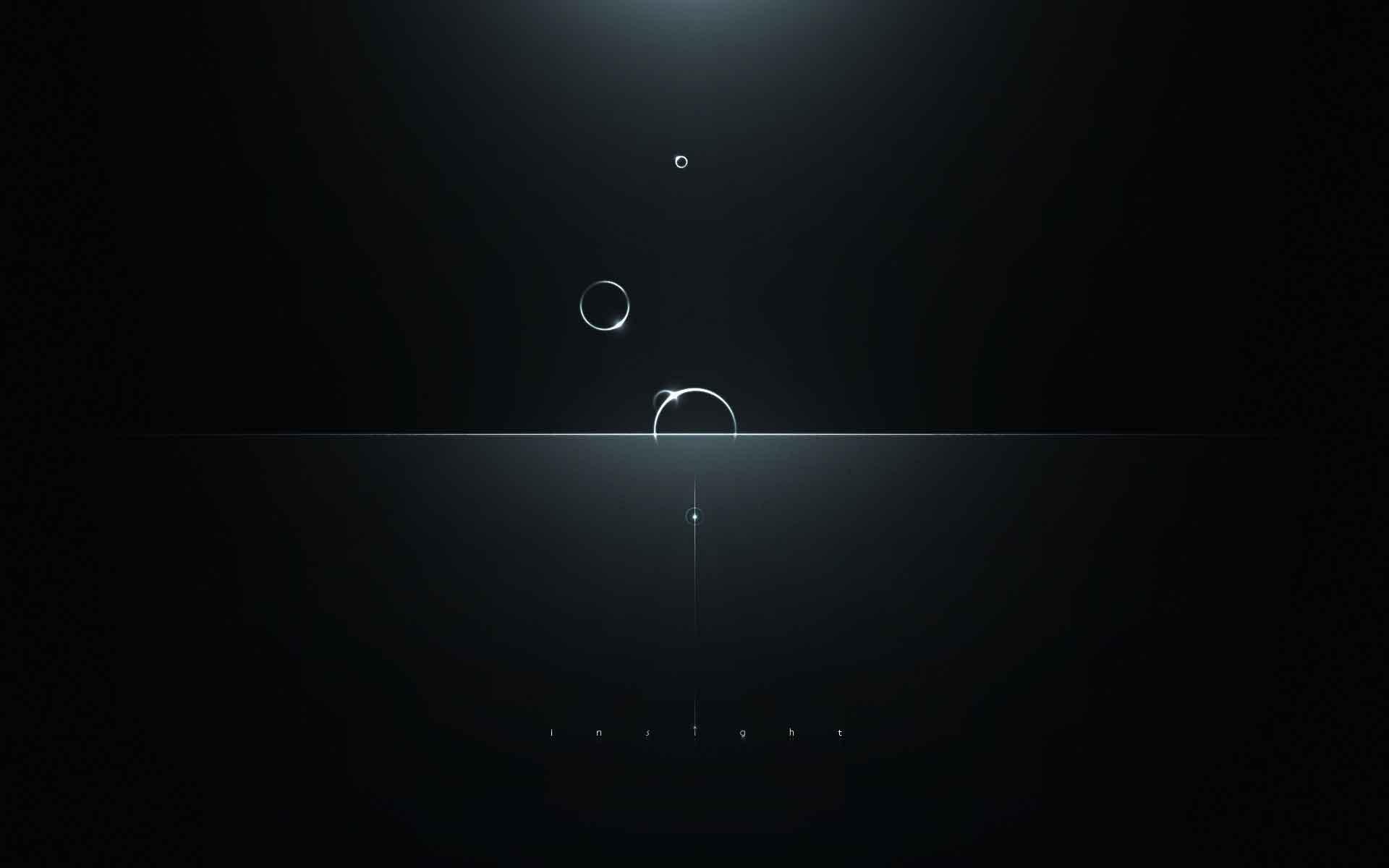 darkness desktop wallpaper dazzler - photo #4