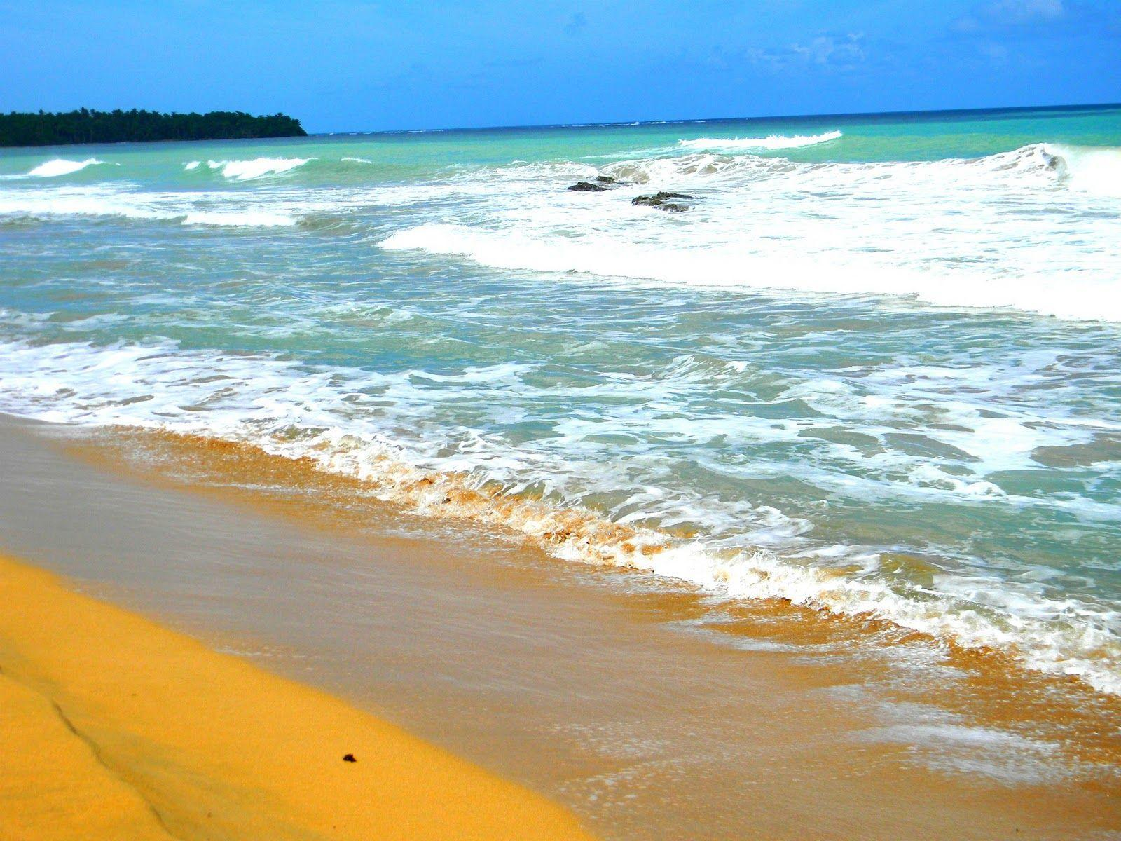 Puerto Rico Beaches Ruby Belle Journey Through Puerto Rico Hidden