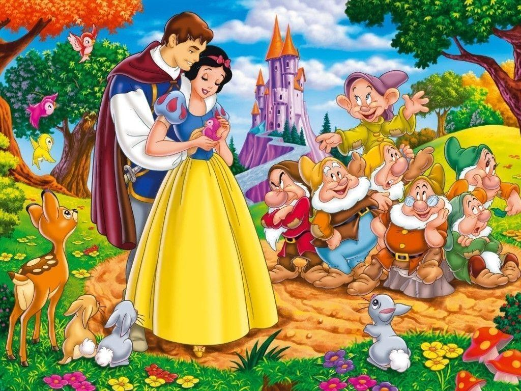 Snow White Wallpapers For Computer 14400 Full HD Wallpapers Desktop