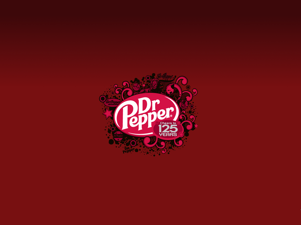 dr pepper wallpapers wallpaper cave