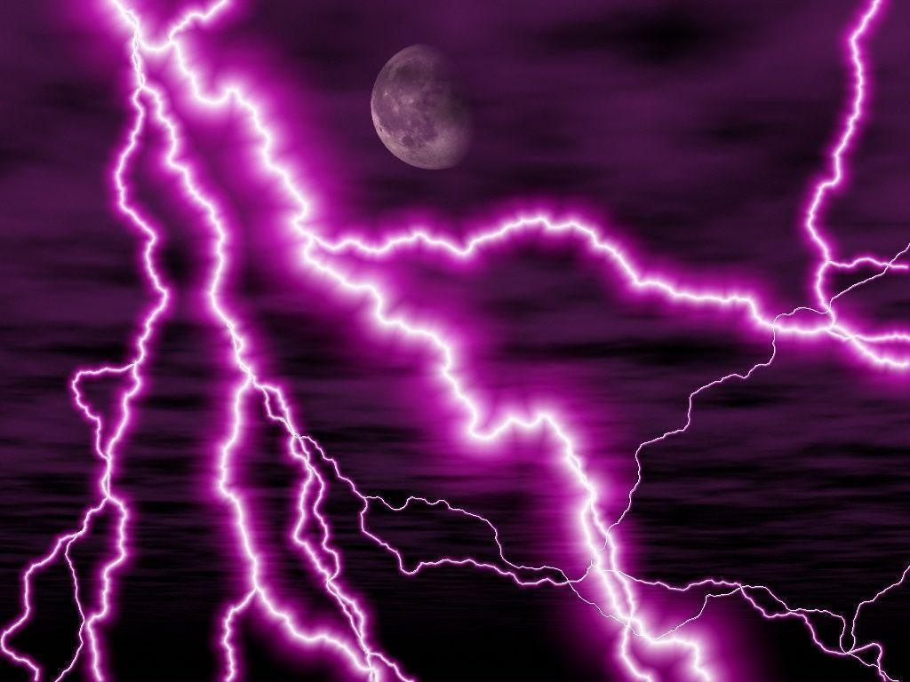 Lightning Thunder Wallpapers and Pictures | 32 Items | Page 1 of 2