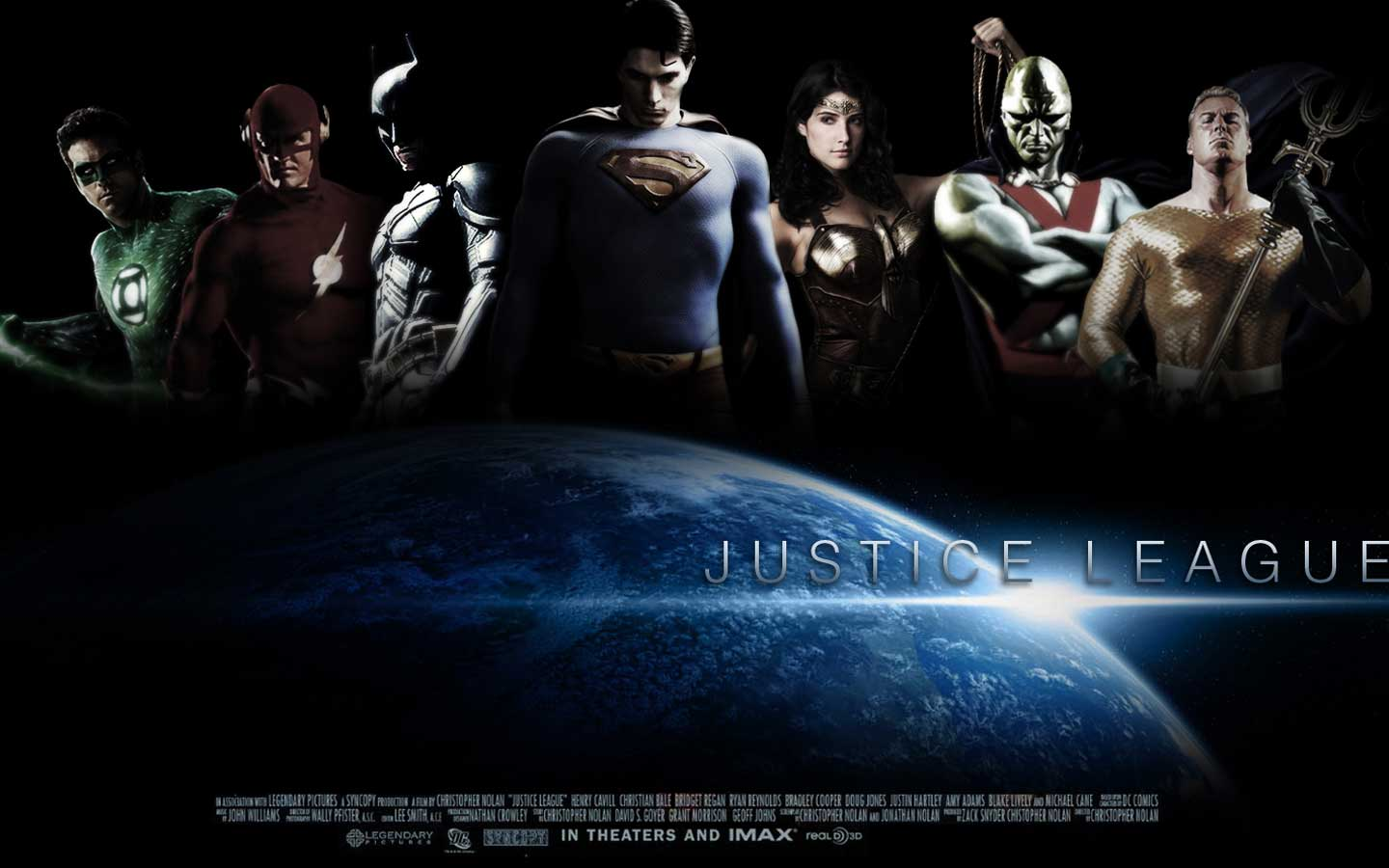Cool Movie Wallpapers Hd Wallpaper Database 1440x900PX