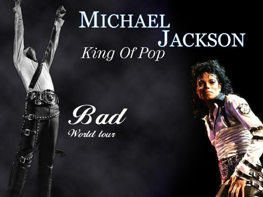MJ wallpaper - ritik's club Wallpaper (27894669) - Fanpop