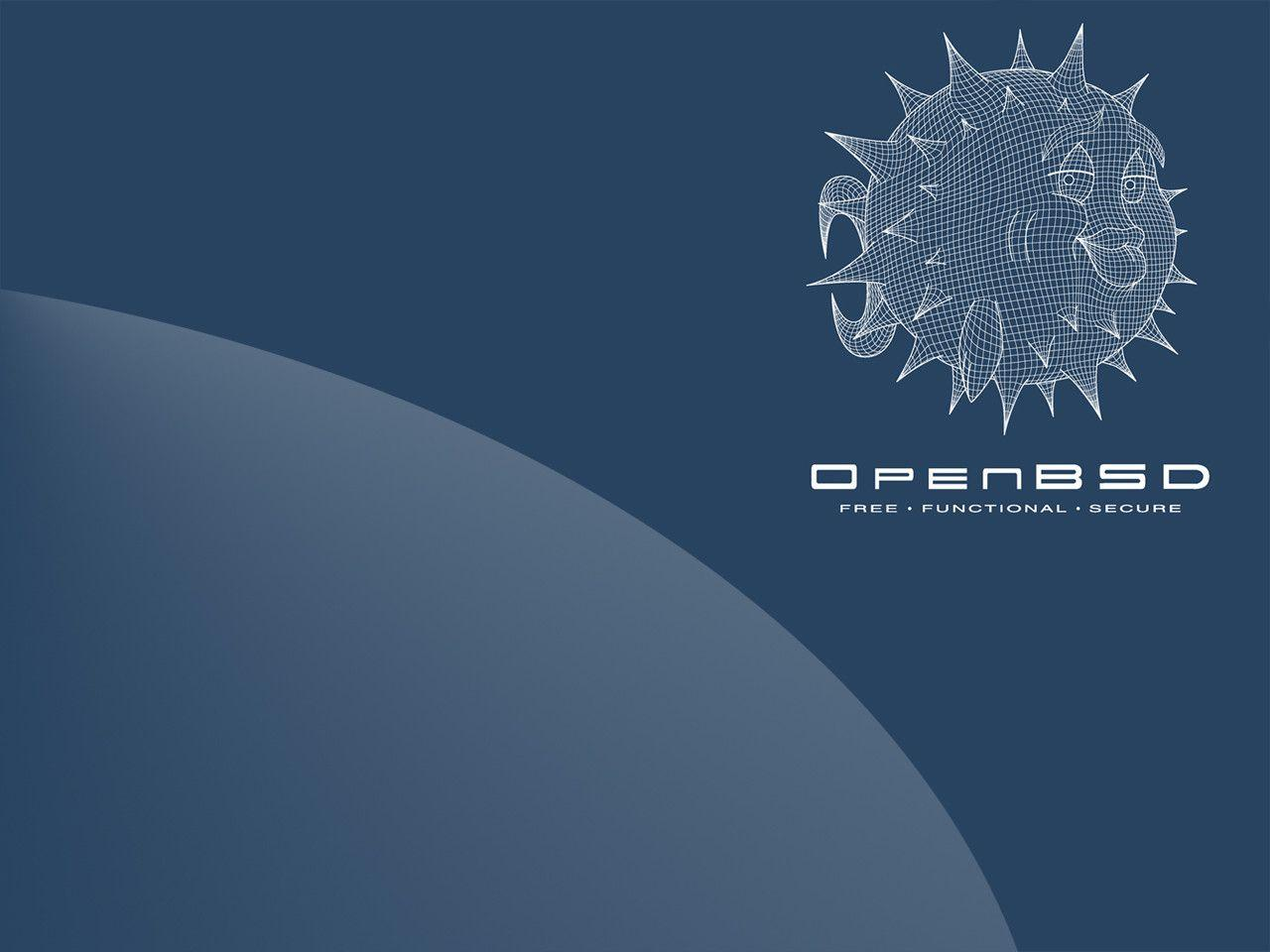 OpenBSD Wire by openbsd