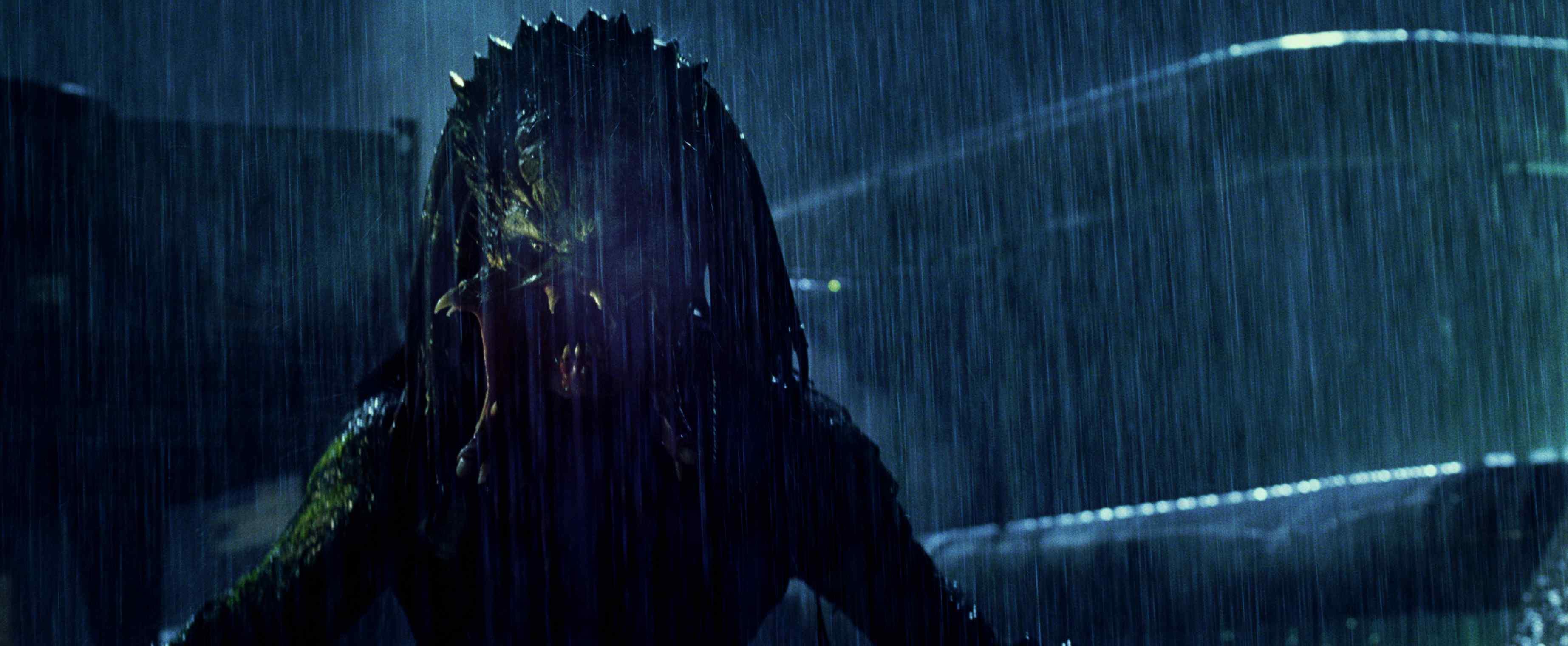 alien vs predator 1 movie - photo #49