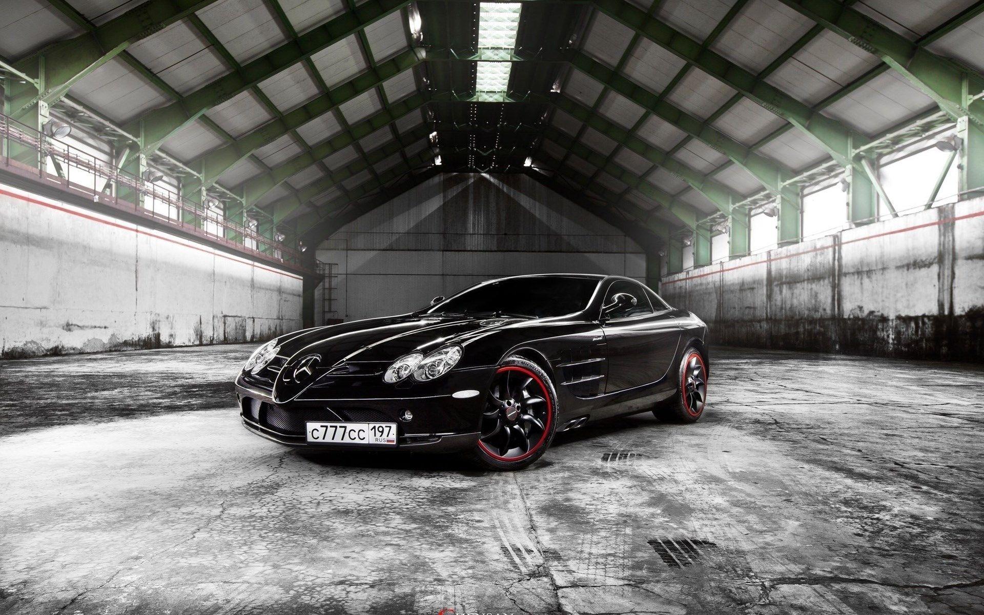mercedes benz slr mclaren rims red line hd wallpaper zoomwalls - Mercedes Benz Slr Wallpaper Hd