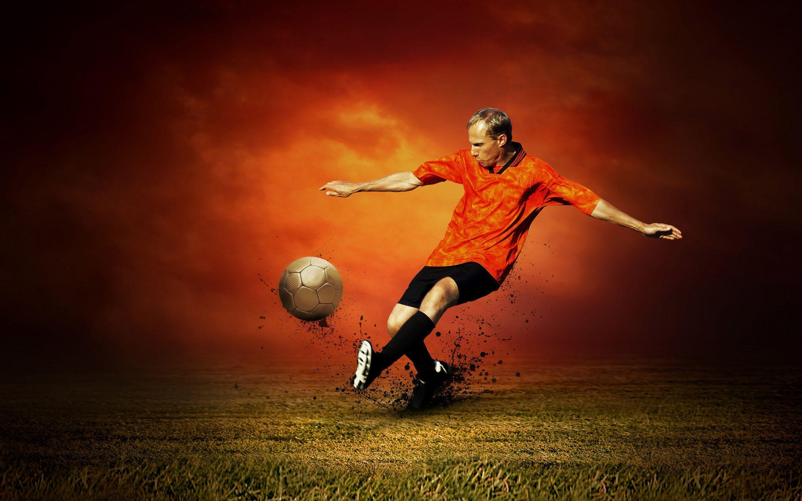Cool Soccer Backgrounds - Wallpaper Cave Soccer Backgrounds For Photography