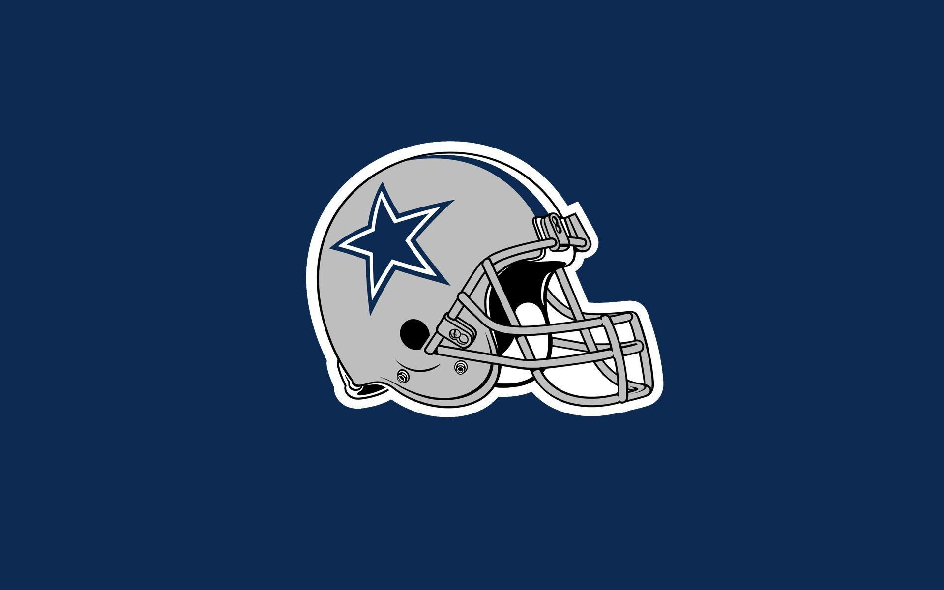 Dallas Cowboys Backgrounds Pictures Wallpaper Cave
