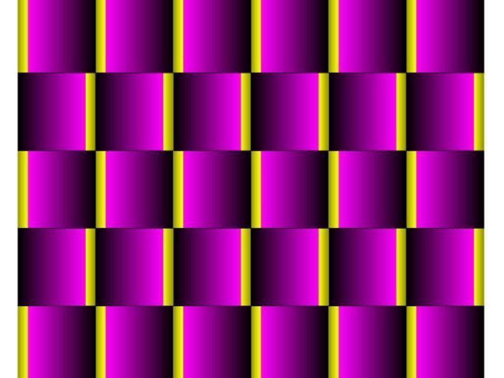 Optical Illusion Wallpapers Photos · Optical Illusions Wallpapers
