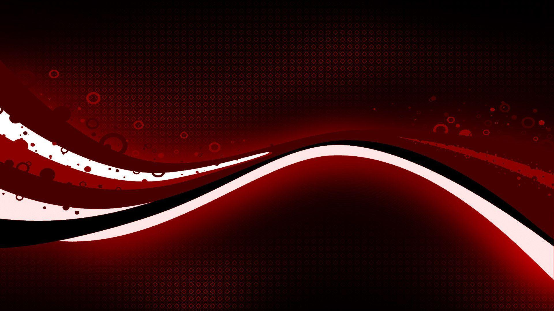 free ps3 themes and wallpapers wallpaper cave