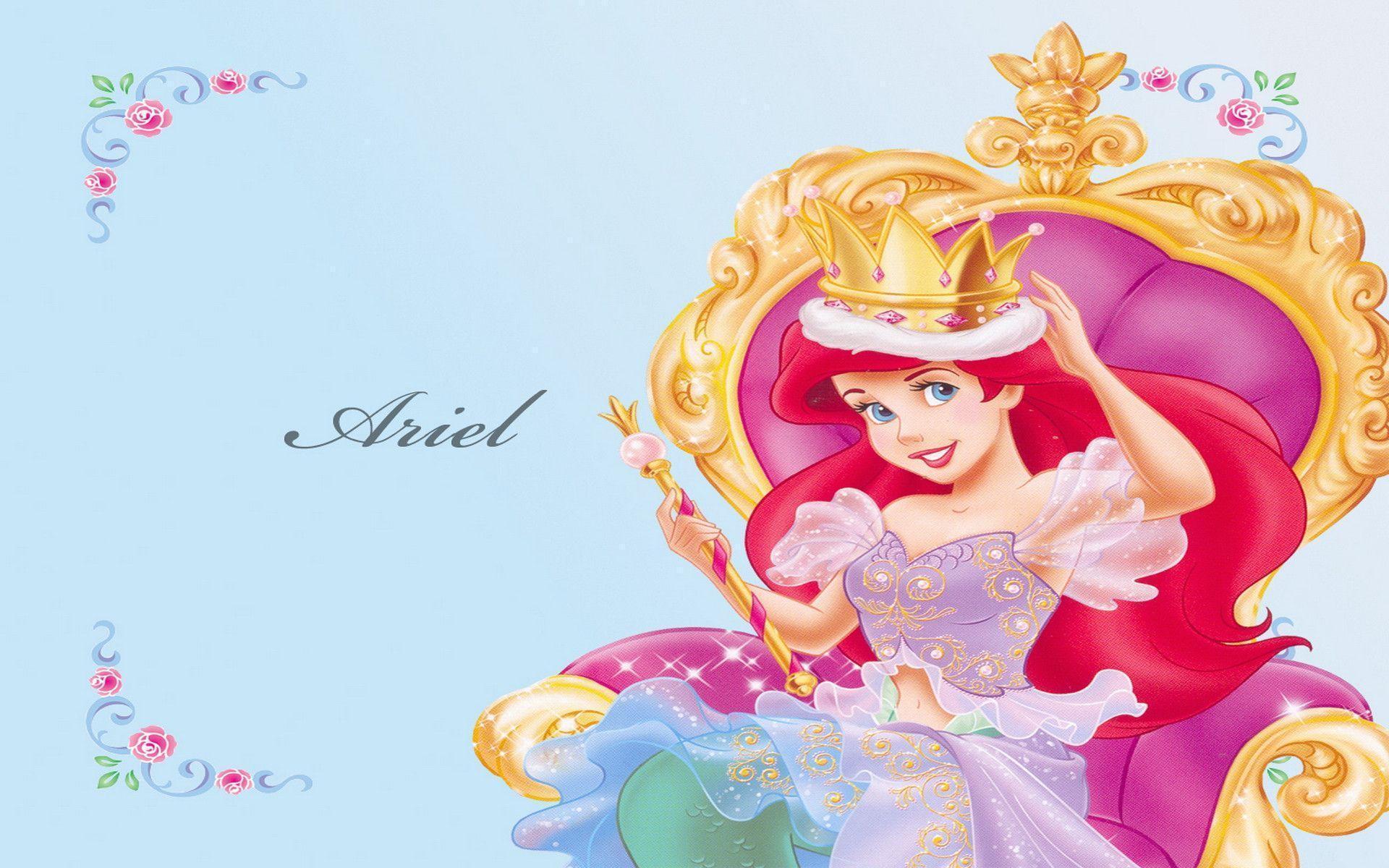 disney princess backgrounds wallpaper cave