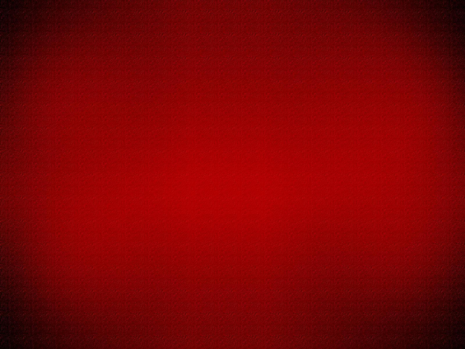planetscapes backgrounds red - photo #10