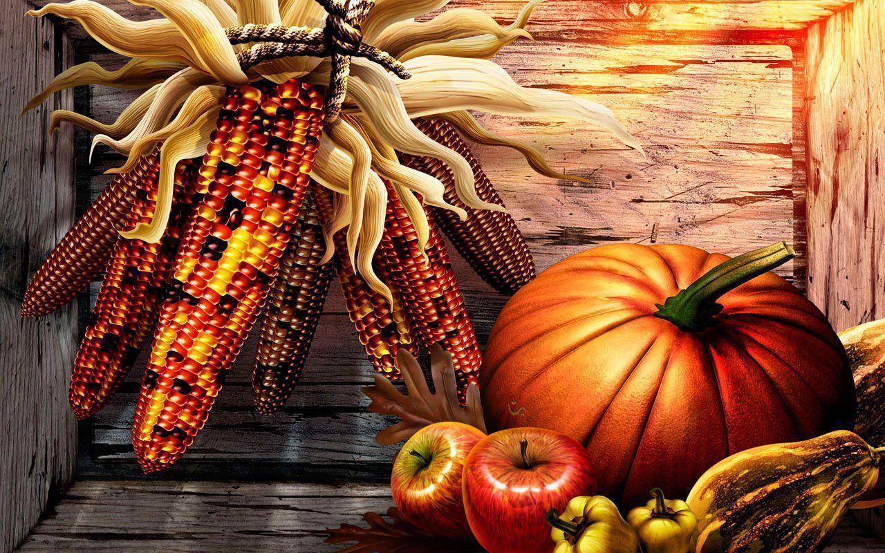Desktop Backgrounds Thanksgiving - Wallpaper Cave