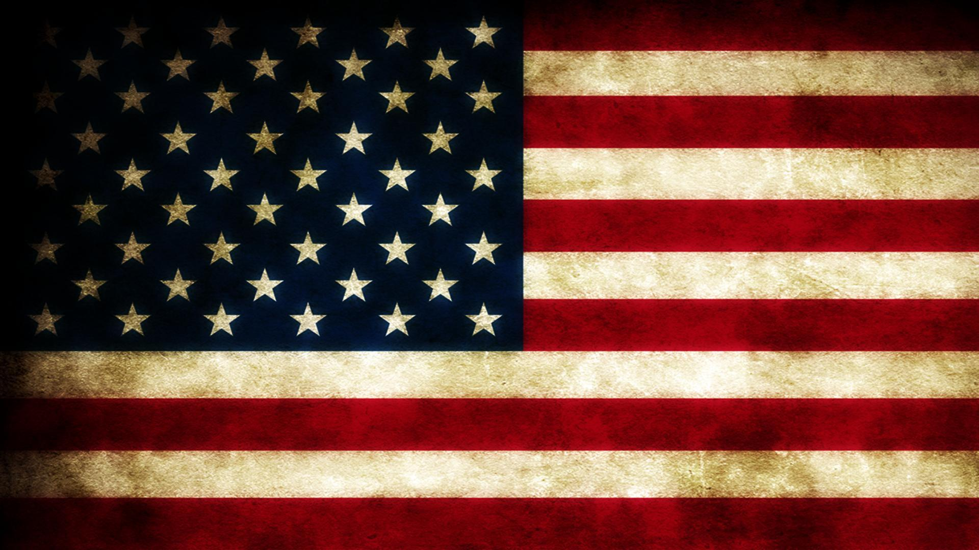 Red White And Blue Backgrounds - Wallpaper Cave - photo#13