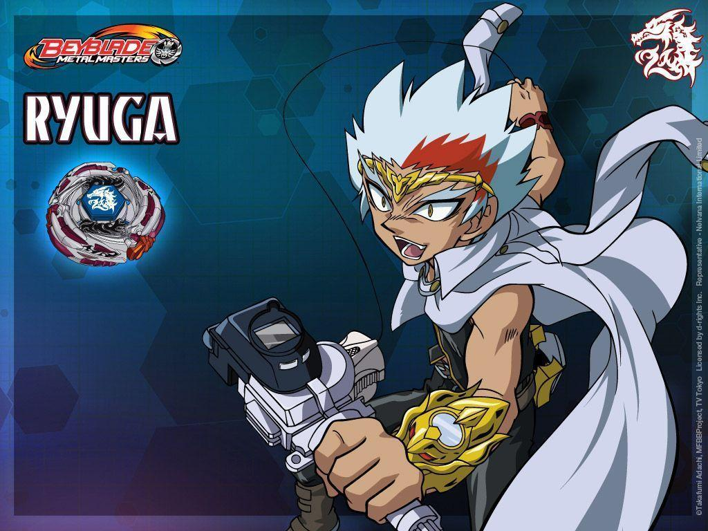 Beyblade wallpapers wallpaper cave beyblade metal master voltagebd Images