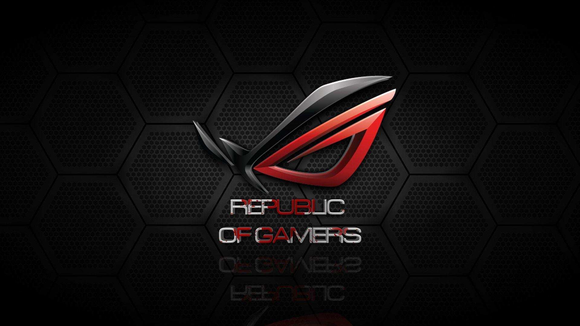 Image Result For Asus Rog Strix X E Gaming Rog Republic Of