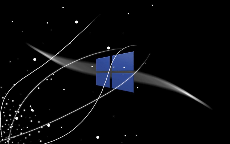 Windows 8 black wallpapers wallpaper cave - Windows 8 1 wallpaper hd nature ...