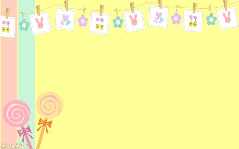 Backgrounds Cute Wallpaper Cave