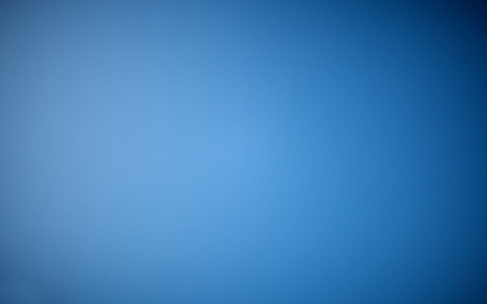 Blue Gradient Wallpapers