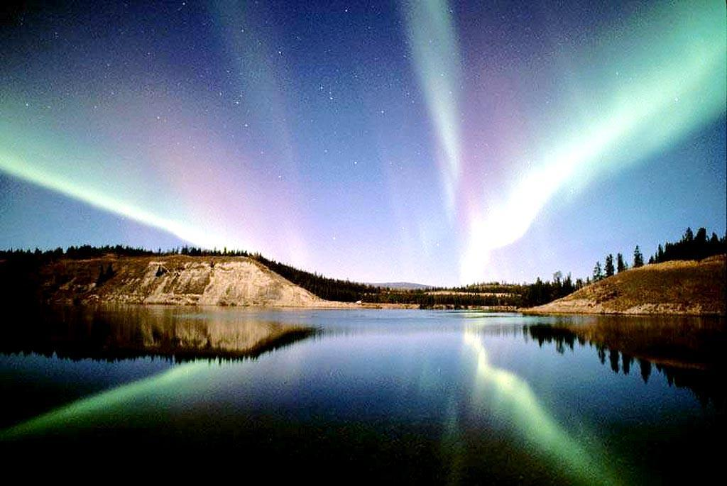 Northern Lights Picture Gallery 24173 Hi