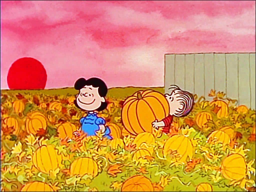 charlie brown thanksgiving wallpapers wallpaper cave