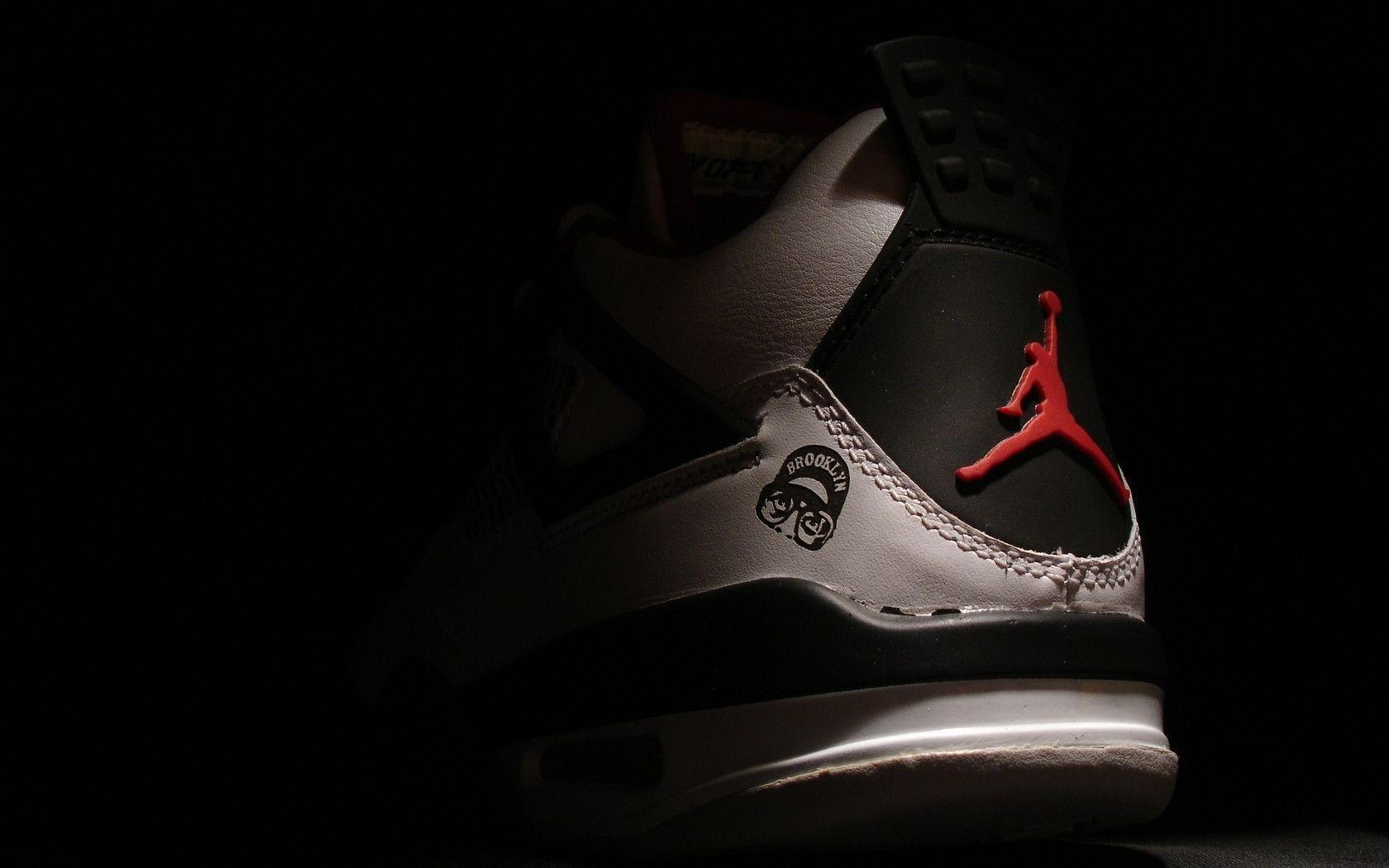 air jordan symbol wallpapers wallpaper cave