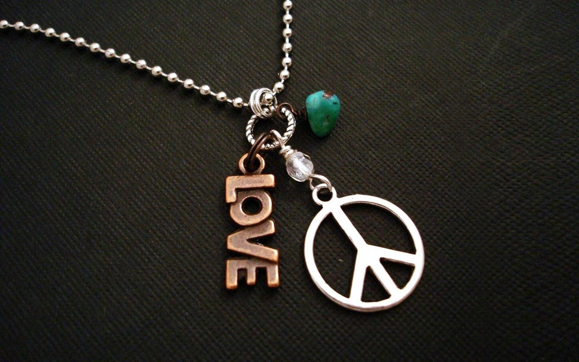 Love and peace desktop wallpapers 800x600, Love and peace
