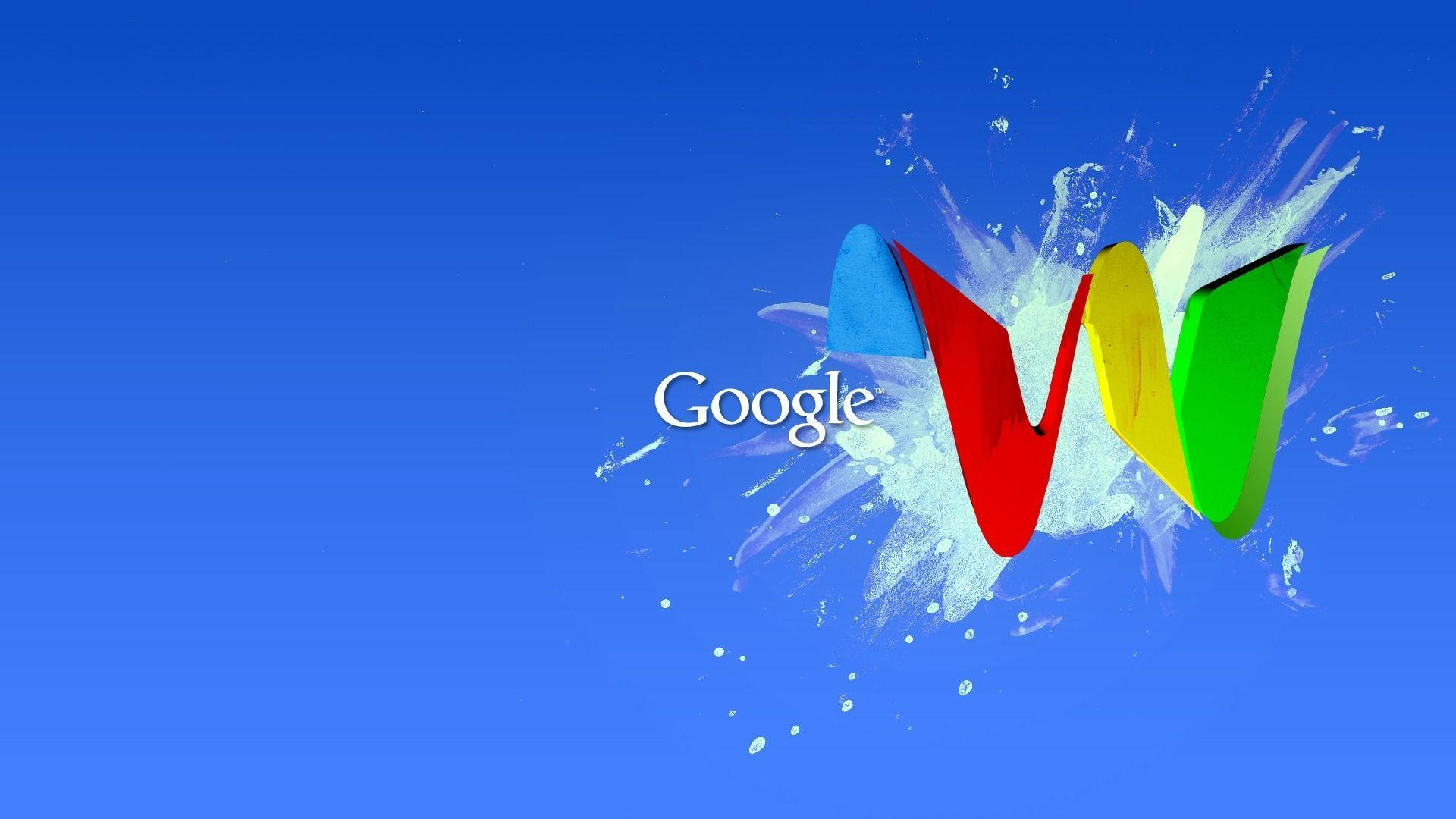 Background image for google - Art Google Logo Wallpaper Background 11288 Wallpaper High