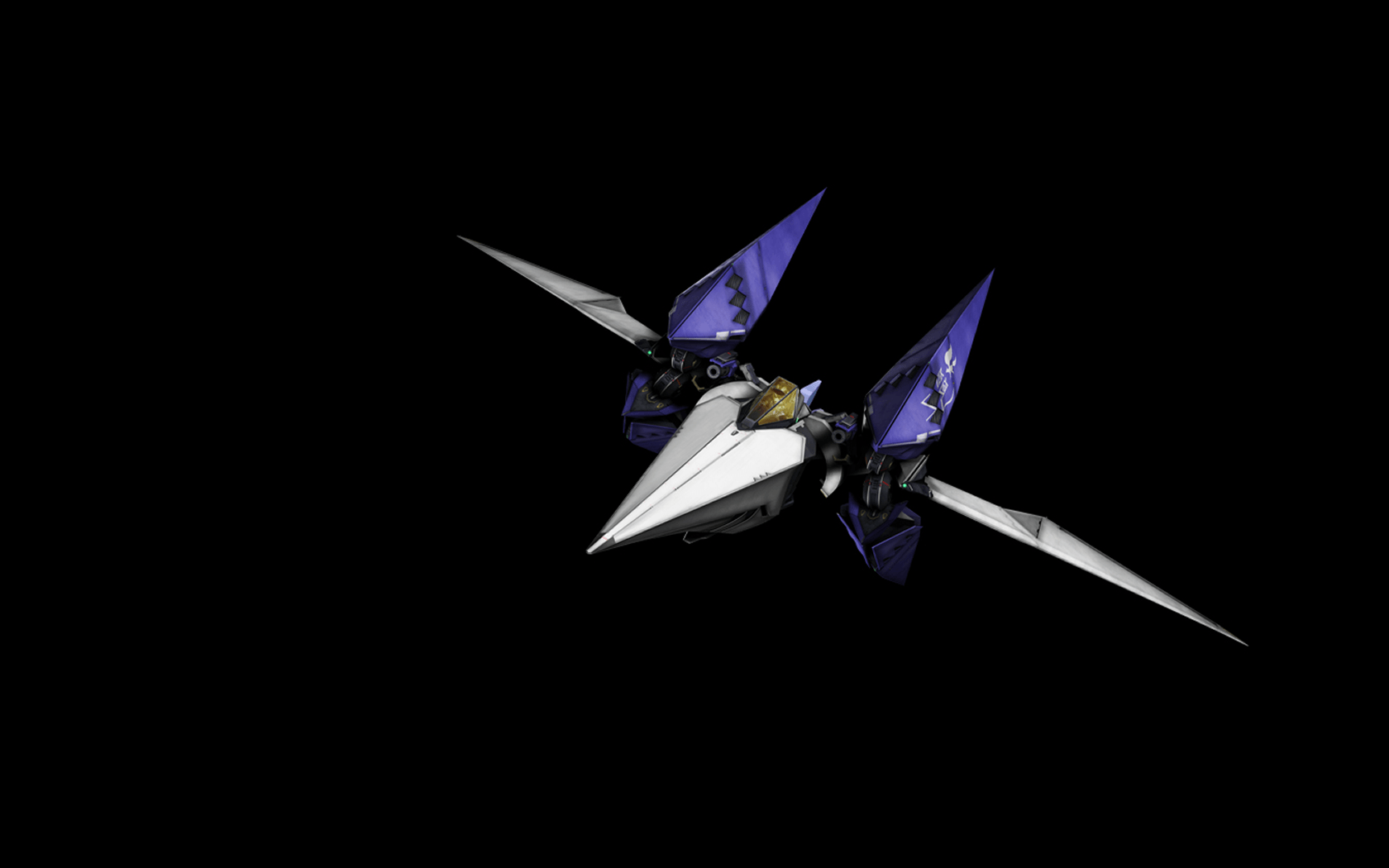Starfox Wallpaper