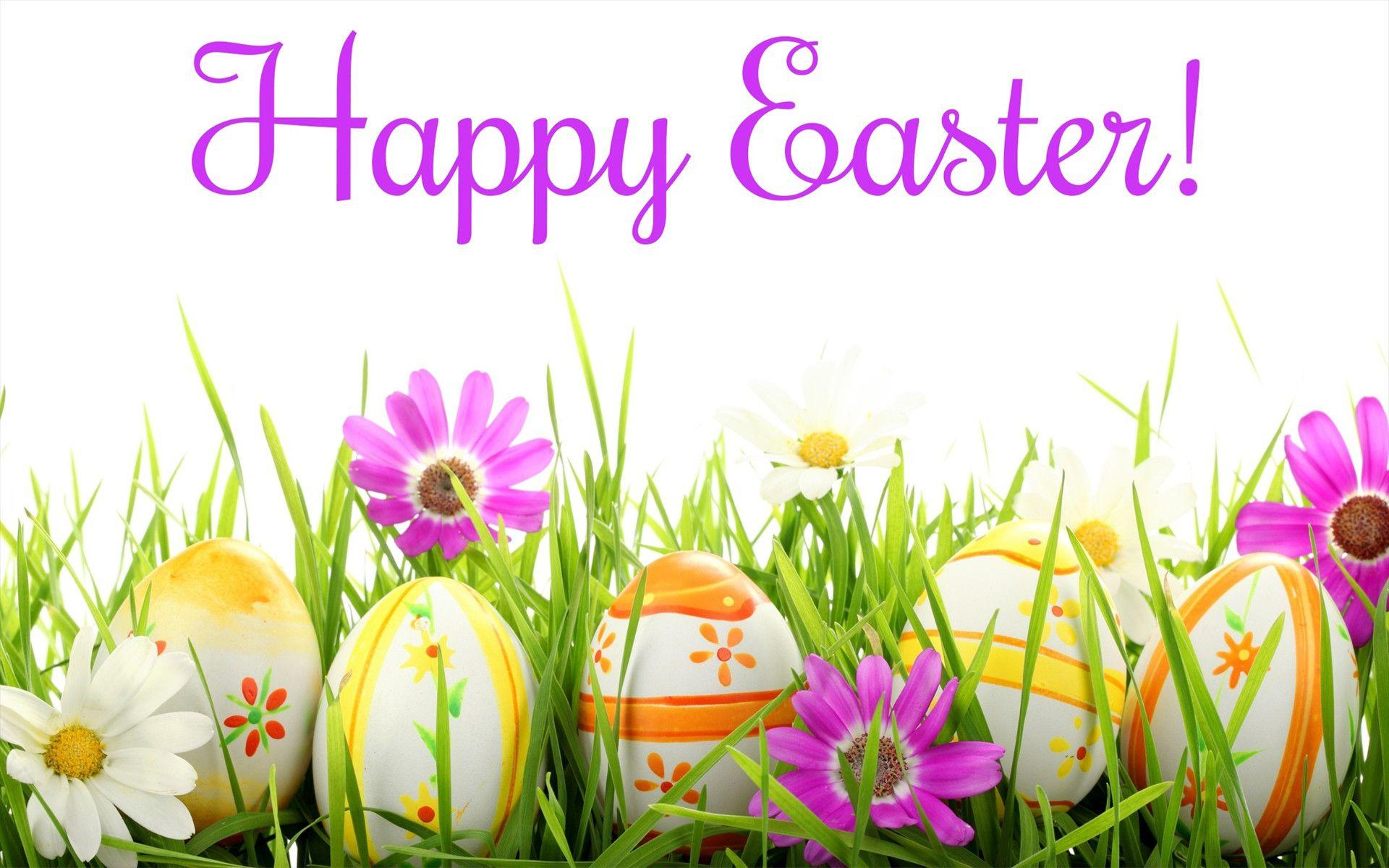Easter Wallpapers 2014