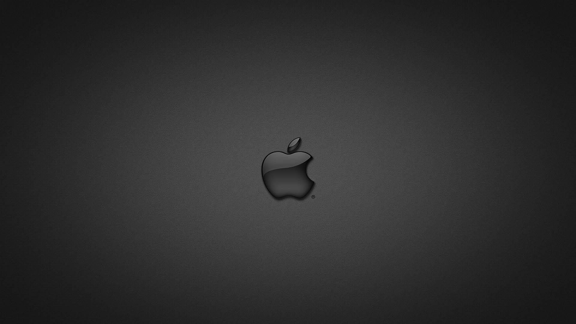 Apple wallpapers hd 1080p wallpaper cave for Sfondi apple hd
