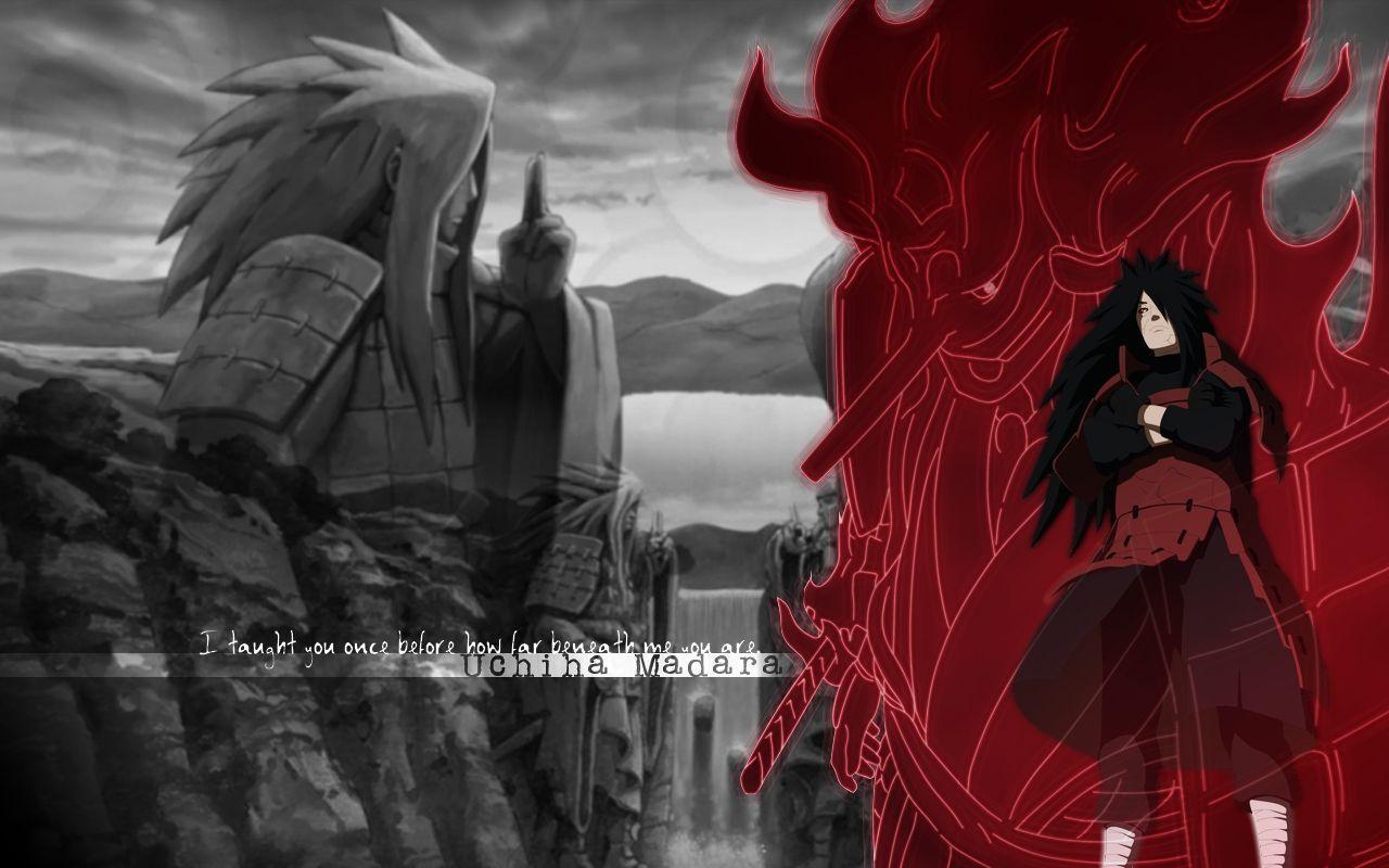 wallpaper hd sasuke susanoo