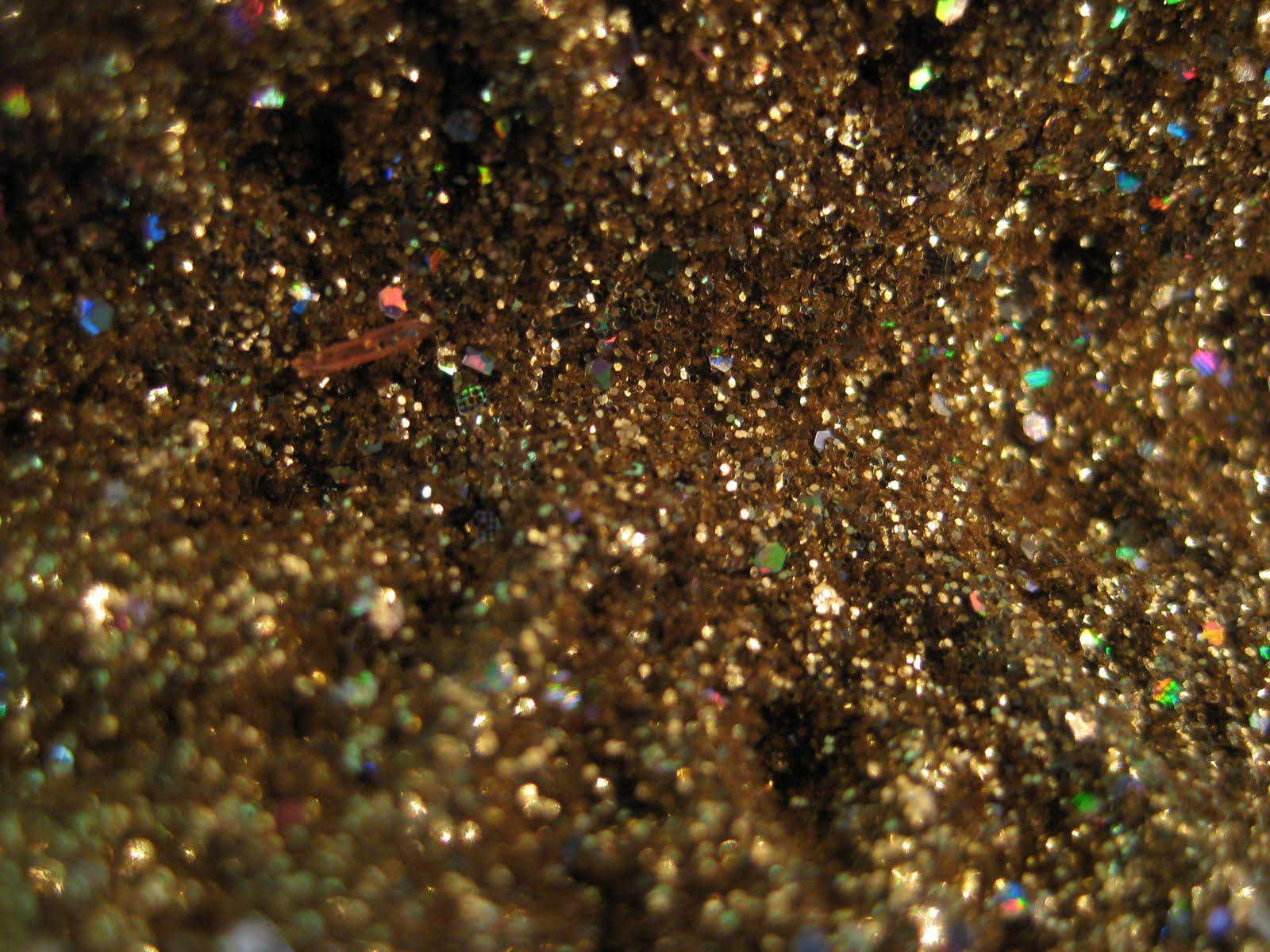 Free Wallpapers Glitter - Wallpaper Cave