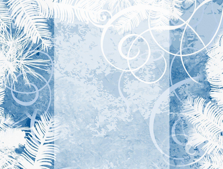 Winter wonderland backgrounds wallpaper cave for Christmas theme design