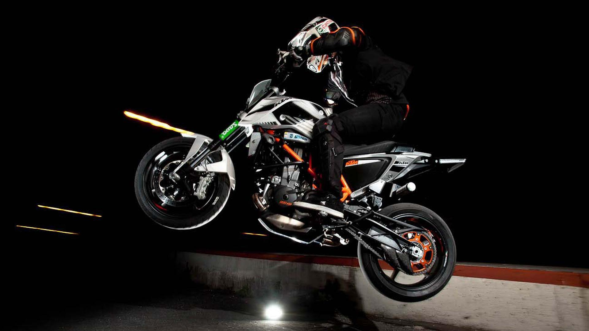 stunt bikes wallpapers - wallpaper cave