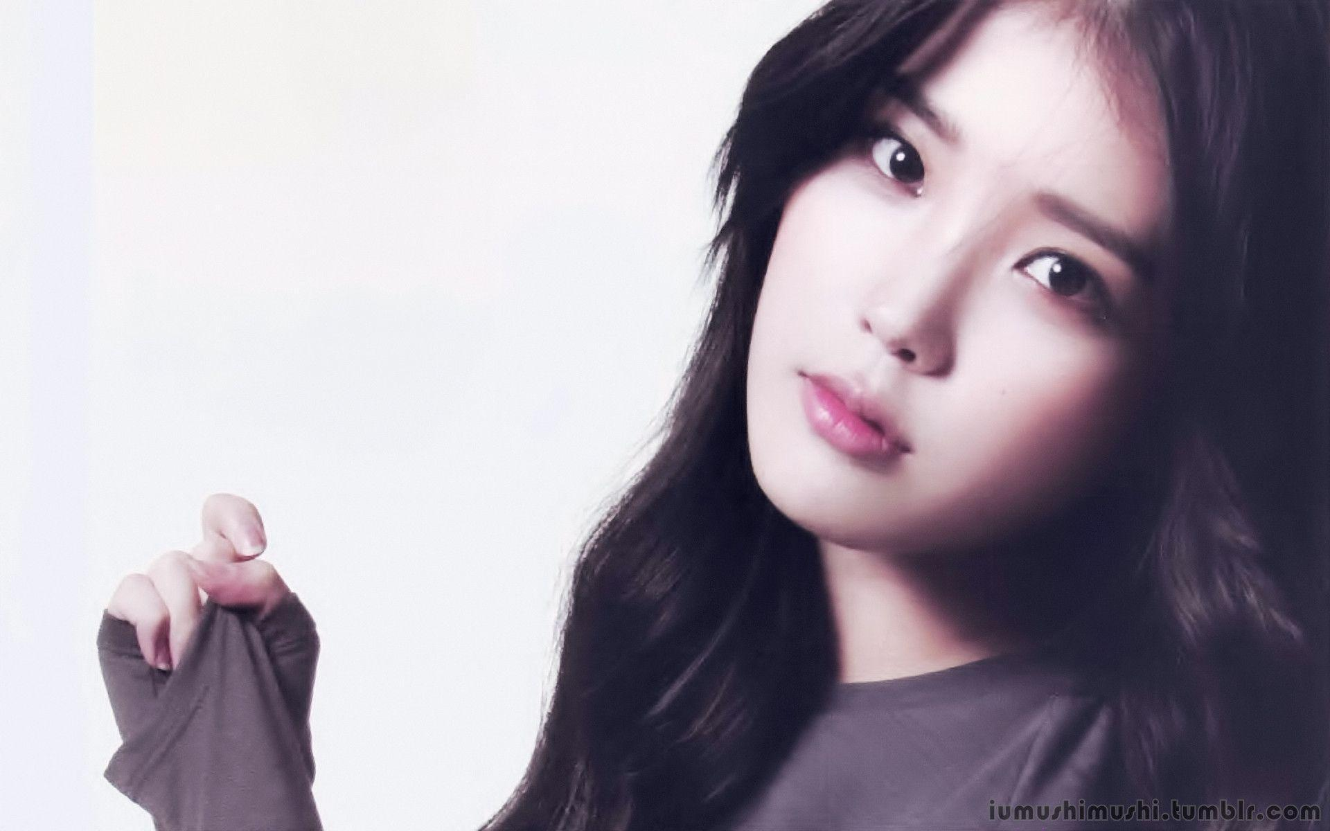 Iu wallpapers wallpaper cave Video hd4