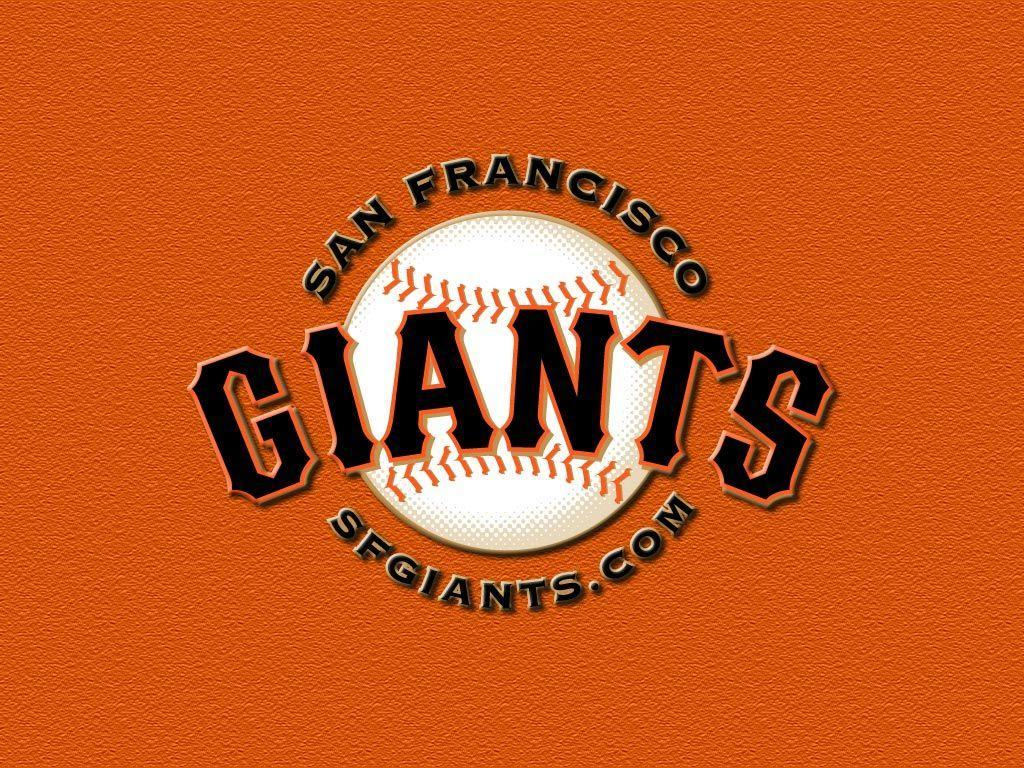 San Francisco Giants image San Francisco Giants Logo HD wallpapers