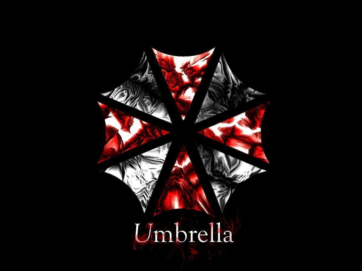 Umbrella Corporation Wallpaper by nitingarg on DeviantArt