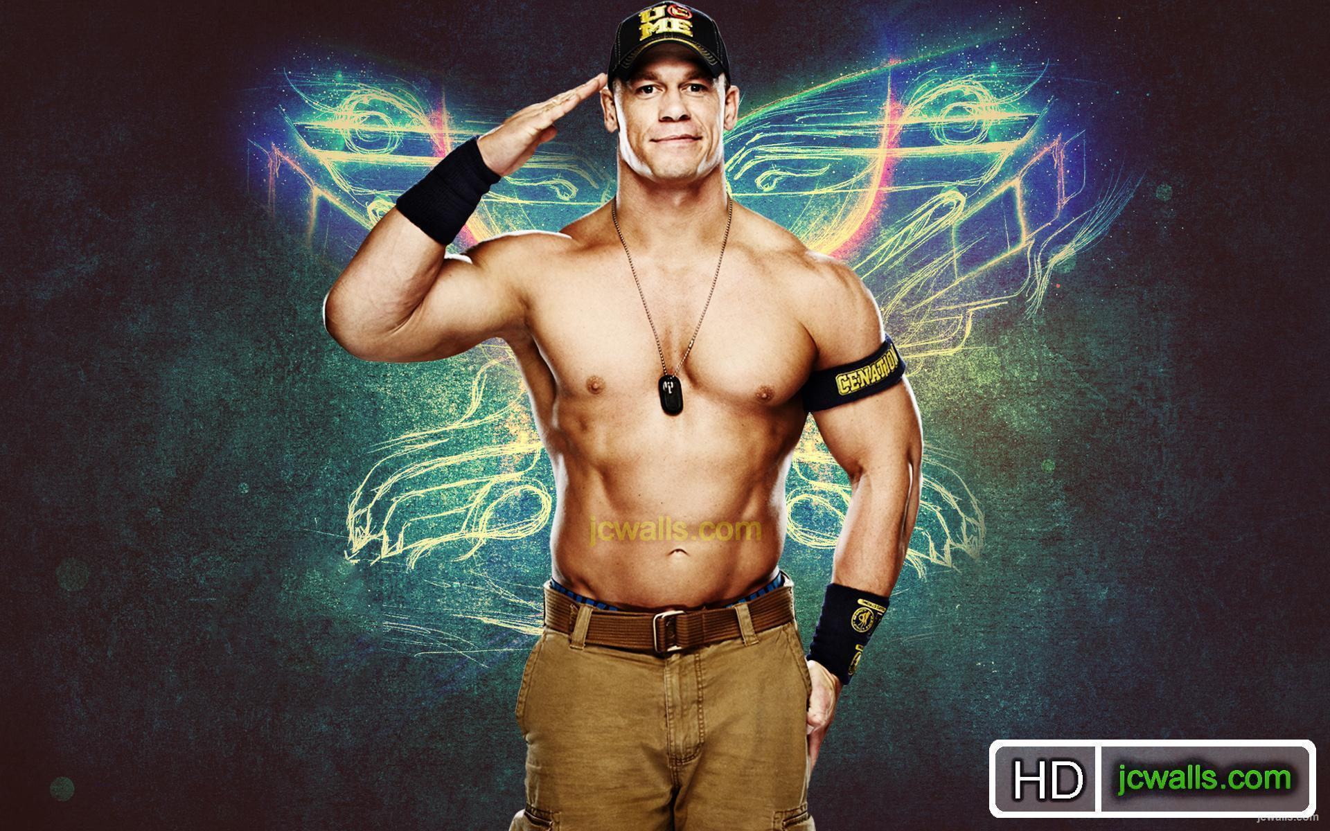 john cena wallpapers high definition for iphone